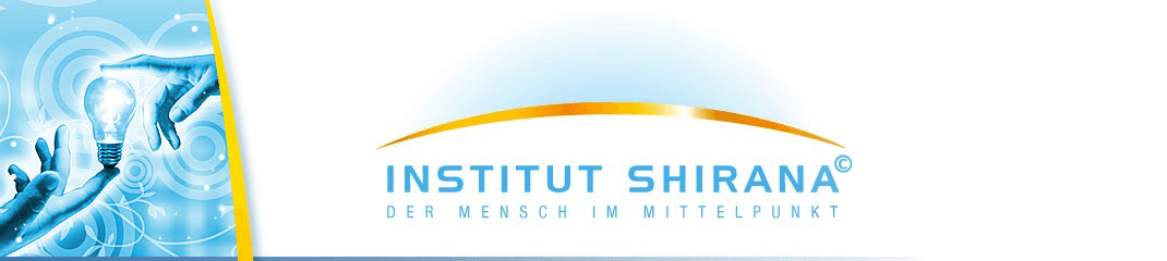 Institut Shirana